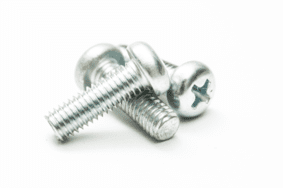 inconel 600 machine screws
